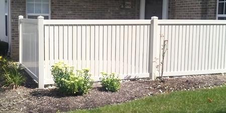Hanover™ Pool Fence