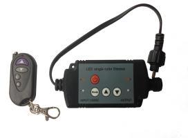 12 Watt Dimmer Switch