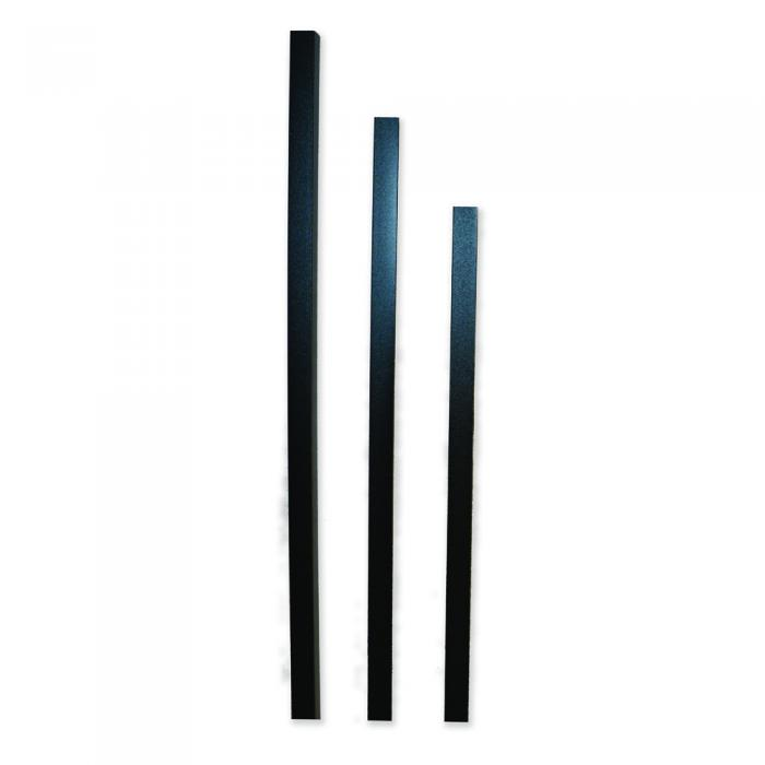 """Square Balusters - 38"""""""