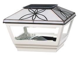 Stylepoint Solar