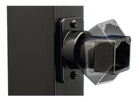 Swivel Rail Bracket