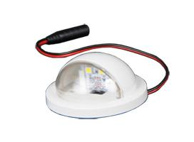 Low Voltage/LED Lighting and Accessories