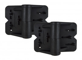 Weatherables Cornerstone Multi-Adjust Hinge