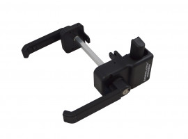 Weatherables Armor Latch