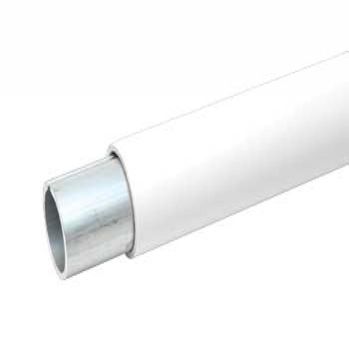 """Secondary (ADA) Railing - 104"""" Rail with Aluminum Stiffner"""