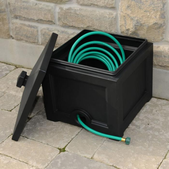 Storage Bin - Fairfield