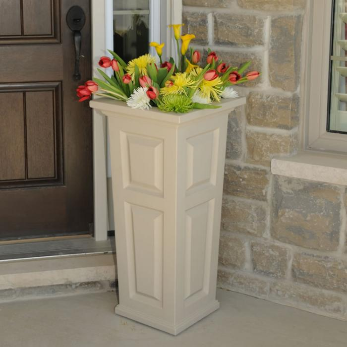 Planters - Nantucket Tall