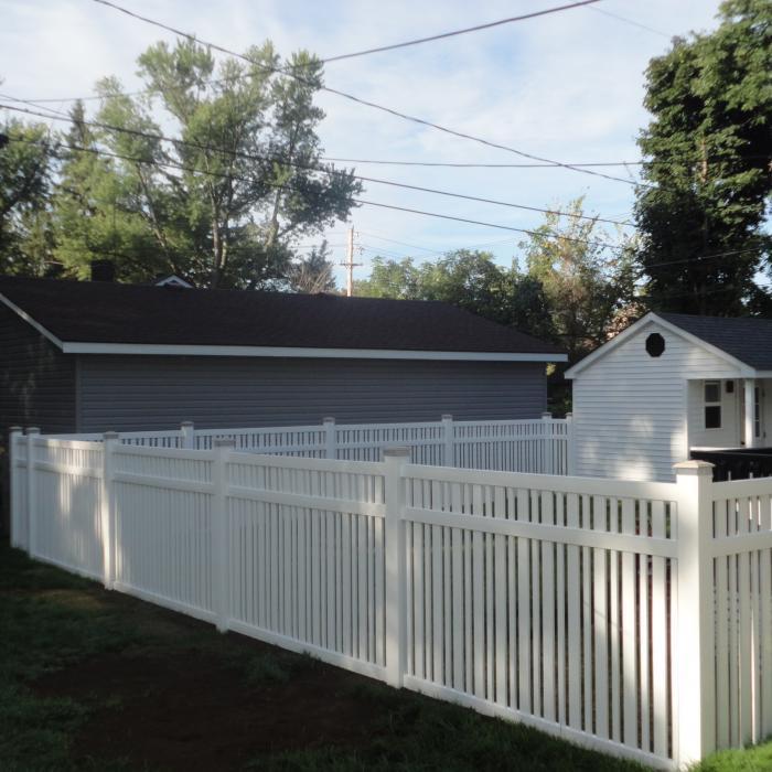 5 Sarasota Vinyl Pool Amp Patio Fence Weatherables