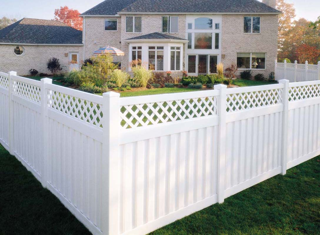 Privacy Fence Clearwater