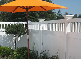 Ashton Outdoor